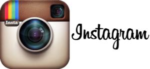 Сетевой маркетинг в Instagram