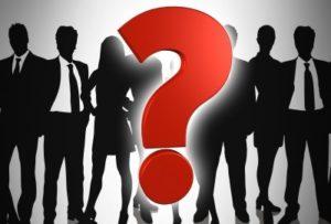Сетевой маркетинг вопросы