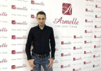 Алексей-Нестеров-из-Armelle