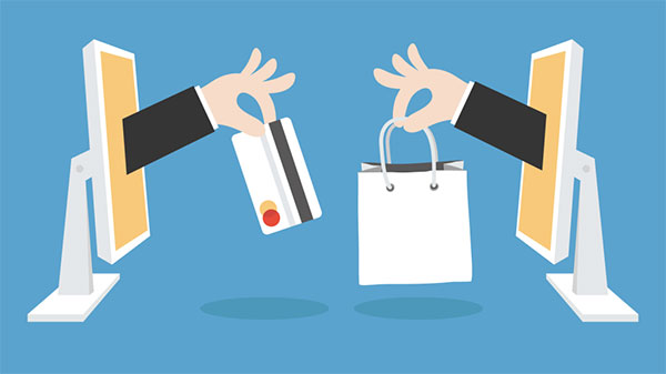 Продажи-в-сетевом-маркетинге