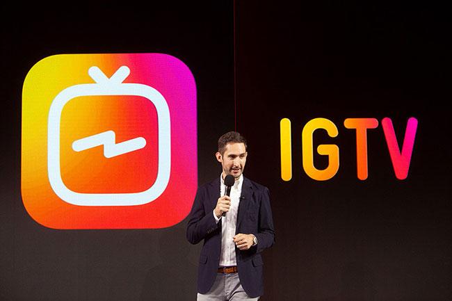igtv-в-instagram