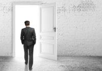 Почему люди уходят из сетевого маркетинга