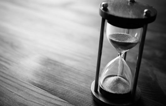 Где взять время на бизнес?
