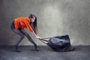 Стоит ли делать большие закупы продукции с МЛМ