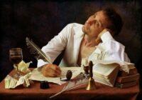 Как правильно написать статью для блога