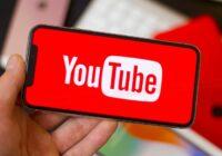 Как правильно назвать видео на ютубе