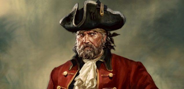 Пиратские версии программ