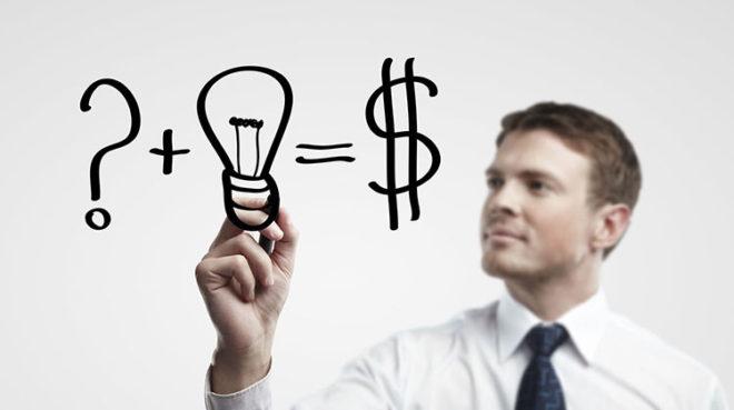 Поговорим в этой статье о том, сколько можно зарабатывать в сетевом бизнесе. Является ли он сегодня прибыльными и какие ожидают перспективы МЛМ предпринимателя
