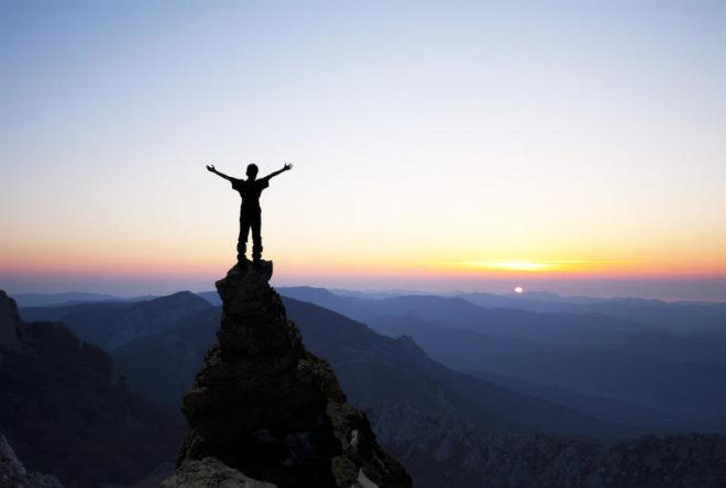Как добиться успеха в МЛМ - сетевом маркетинге