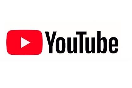 Как начать снимать видео на ютуб