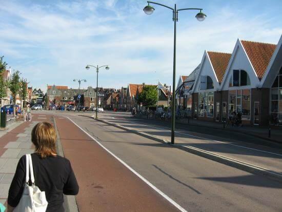 Как и чем зарабатывать в маленьком городе