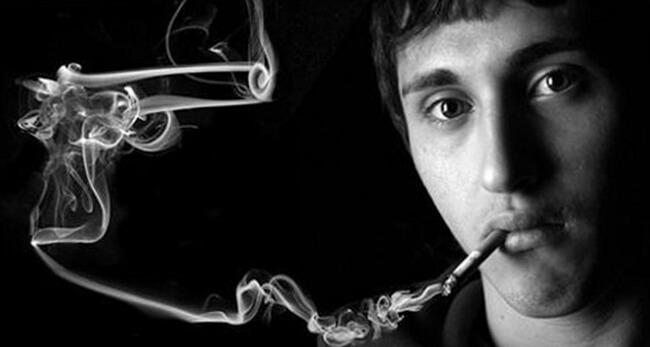 Как бросить курить самому за один день навсегда