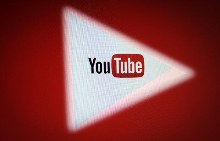 Зачем тебе нужен ютуб канал и зачем тебе нужно обязательно снимать видео и выкладывать их